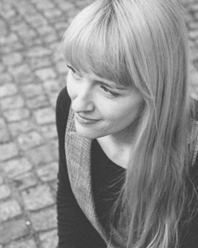 Janette Lifzik