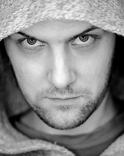 Stephan Tautz