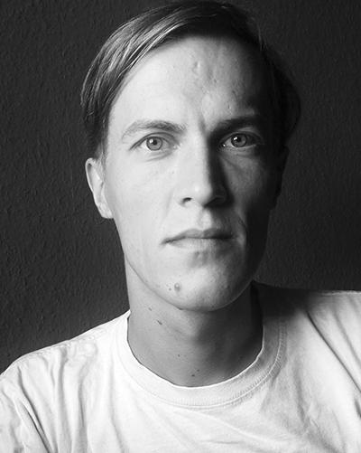 Johannes Zink